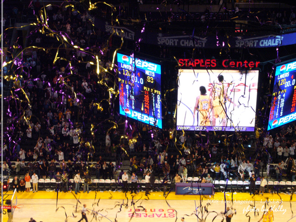 2008美國-6-NBA-14.jpg