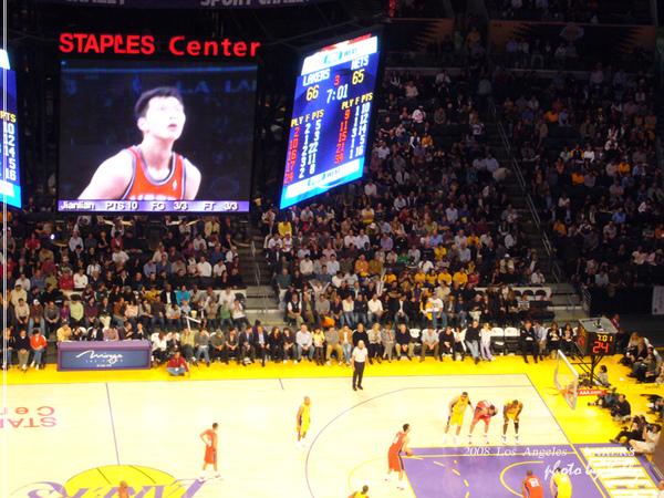 2008美國-6-NBA-13.jpg