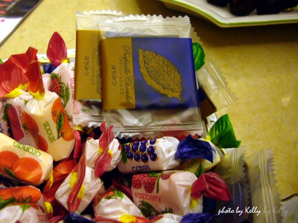 甜點-05.jpg