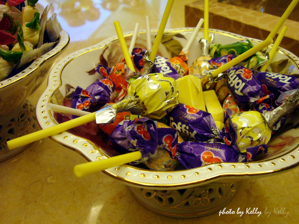 甜點-07.jpg