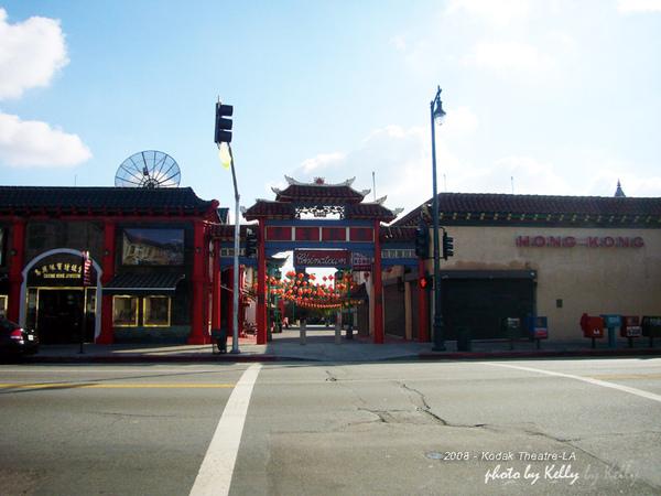LA_中國戲院_2008-01.jpg