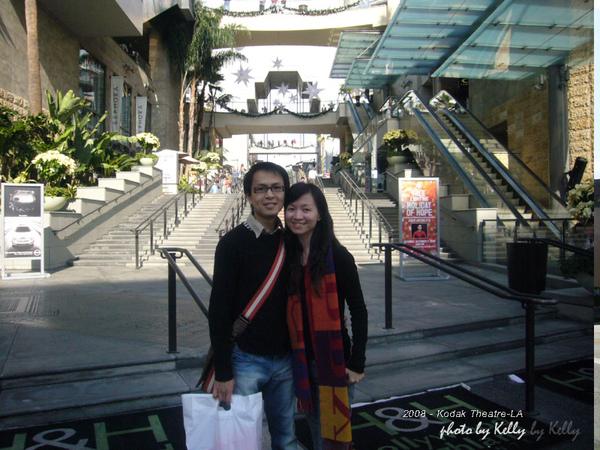 LA_中國戲院_2008-02.jpg