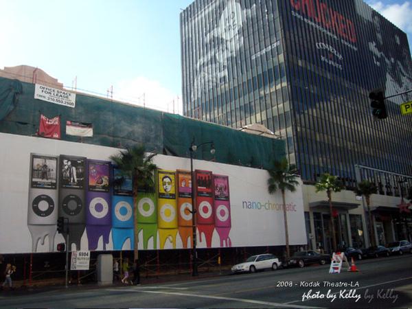 LA_中國戲院_2008-03.jpg
