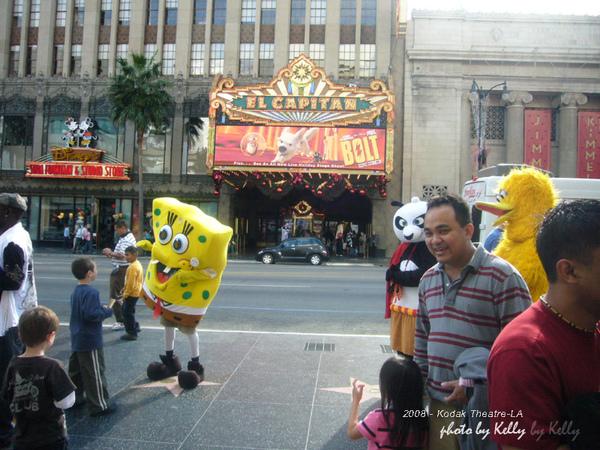 LA_中國戲院_2008-06.jpg