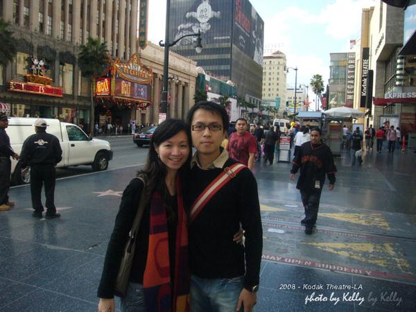 LA_中國戲院_2008-07.jpg
