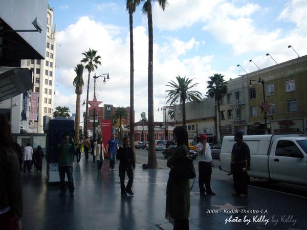 LA_中國戲院_2008-08.jpg
