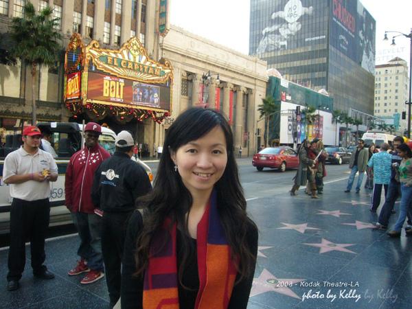 LA_中國戲院_2008-04.jpg
