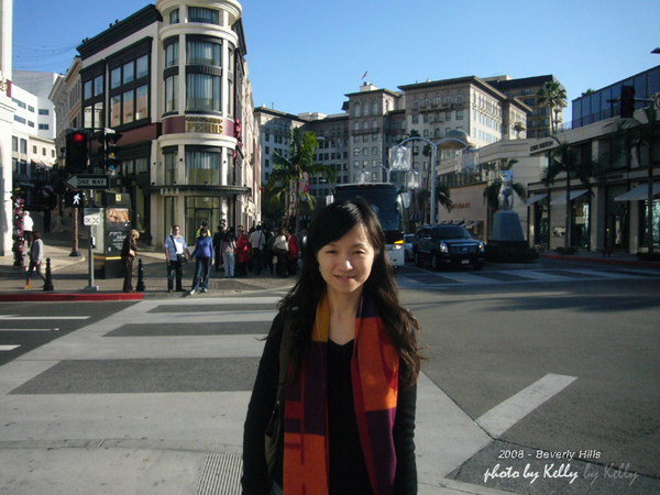LA_比佛利_2008-17.jpg