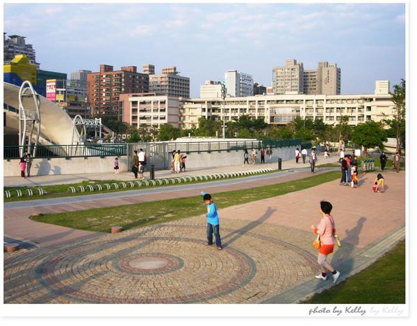 台中文心森林公園-04.jpg