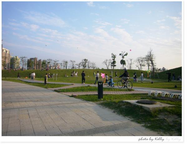 台中文心森林公園-05.jpg