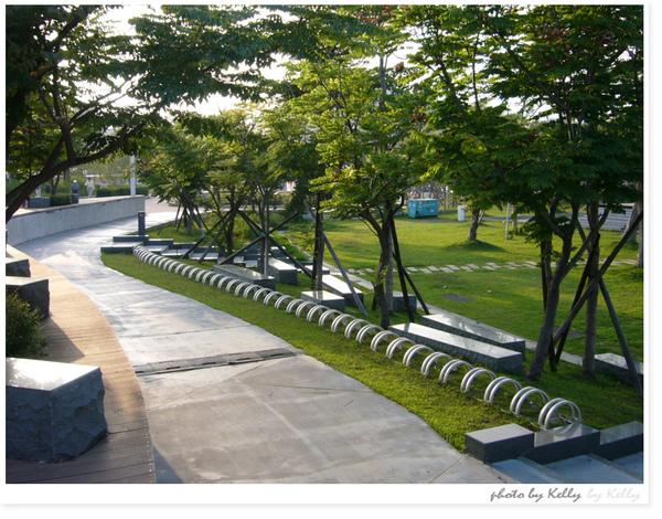 台中文心森林公園-09.jpg