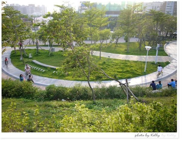 台中文心森林公園-12.jpg