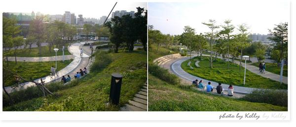 台中文心森林公園-13.jpg