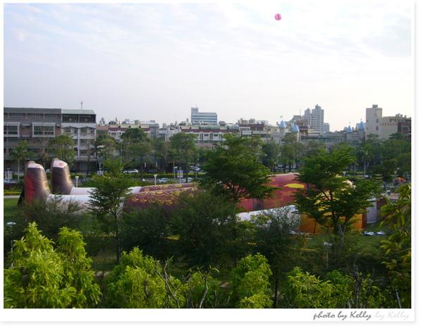 台中文心森林公園-14.jpg