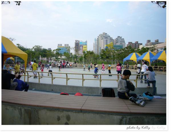 台中文心森林公園-17.jpg