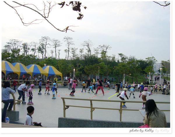 台中文心森林公園-18.jpg