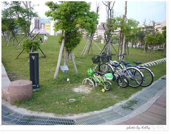 台中文心森林公園-20.jpg