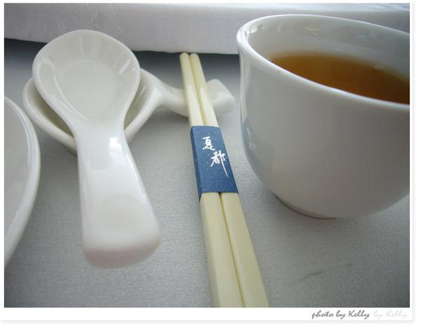 2009-墾丁三天飲食-012.jpg