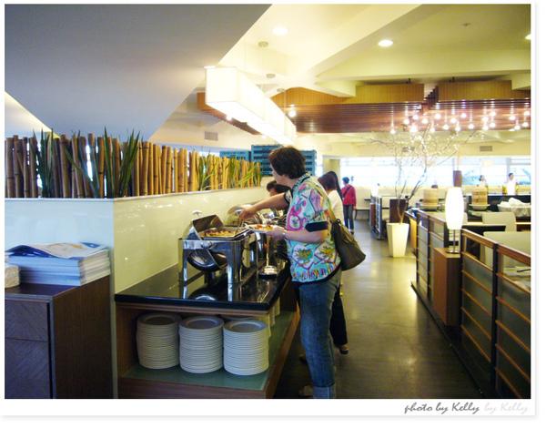 2009-墾丁三天飲食-05.jpg