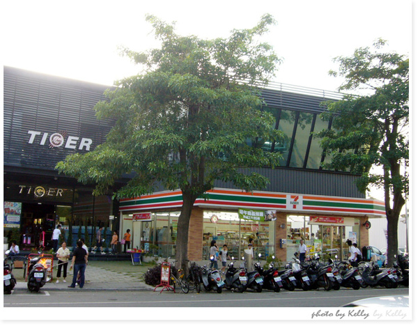 台中文心森林公園_阿呆-05.jpg