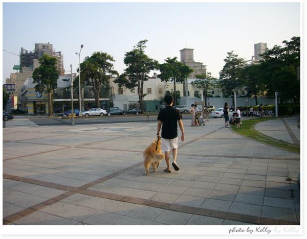 台中文心森林公園_阿呆-10.jpg