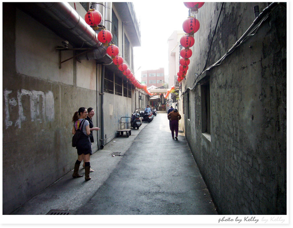 鹿港2009.5_02.jpg
