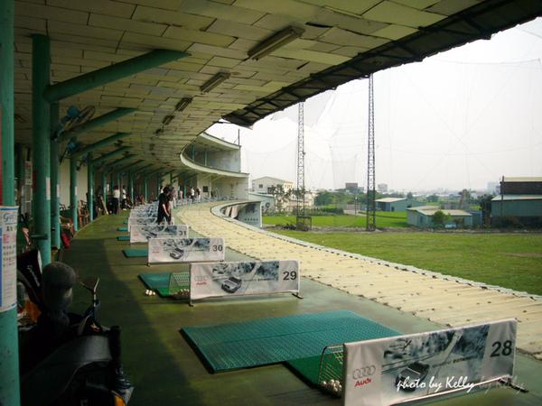 高爾夫練習-01.jpg