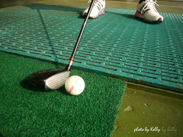 高爾夫練習-02.jpg