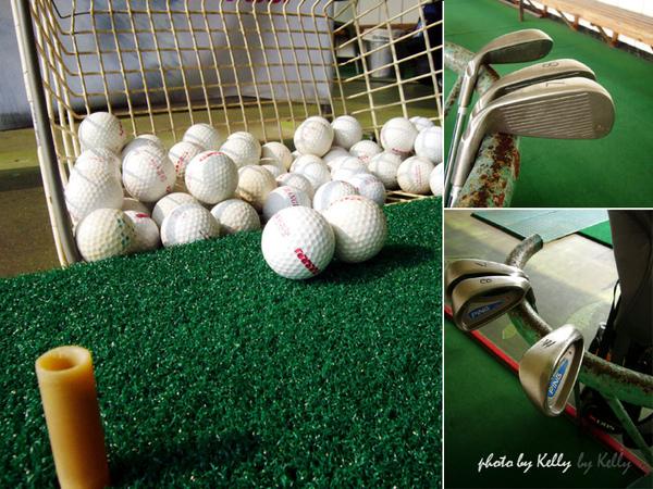 高爾夫練習-03.jpg