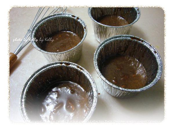 巧克力蛋糕-08.jpg