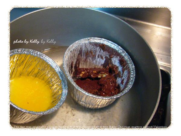 巧克力蛋糕-01.jpg