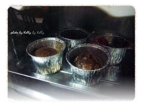 巧克力蛋糕-04.jpg