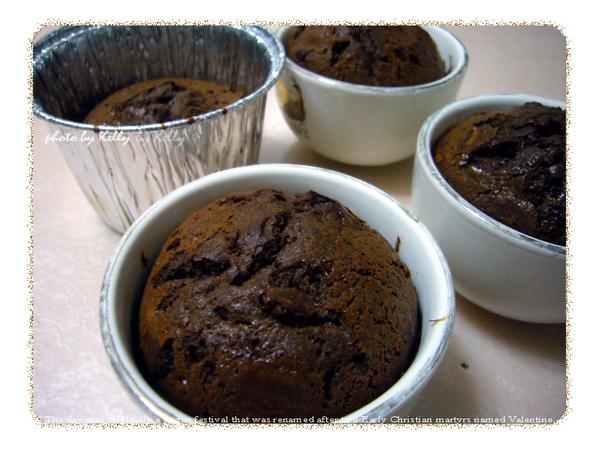 巧克力蛋糕-07.jpg