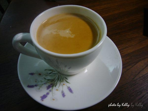 印度拉茶-05.JPG
