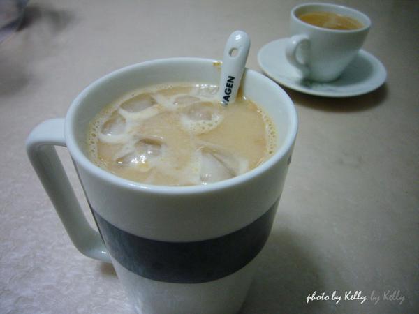 印度拉茶-09.JPG