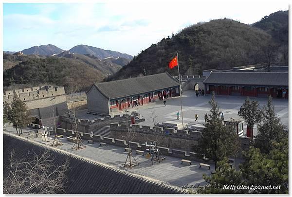 北京_1208_x1_10.jpg