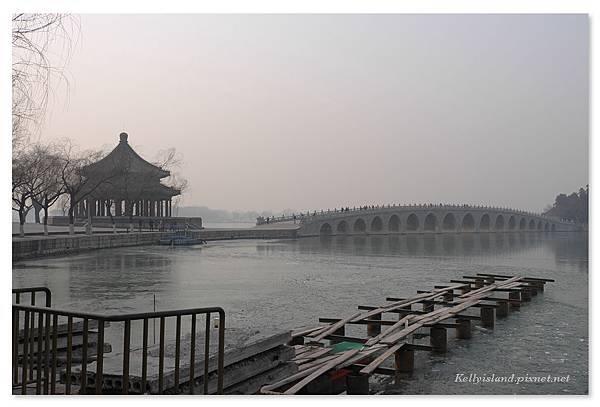 北京_1209_頤和園x1_31.jpg