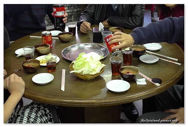 北京_1207_15.jpg