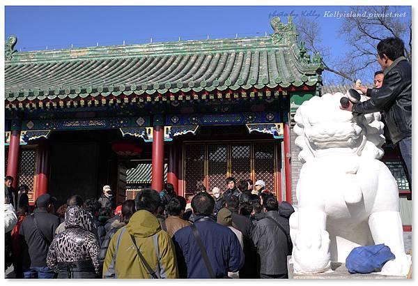 北京_1210_恭王府_03.JPG