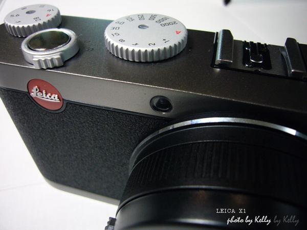 LeicaX1-04.jpg