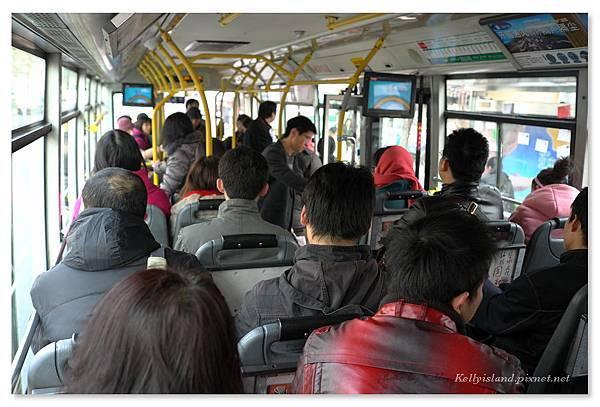 北京_1209_頤和園x1_33.jpg