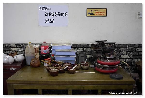 北京_1207_12.jpg