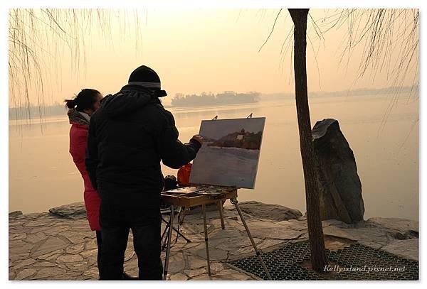 北京_1209_頤和園x1_22.jpg