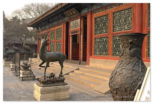 北京_1209_頤和園x1_16.jpg