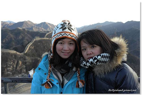 北京_1208_x1_20.jpg