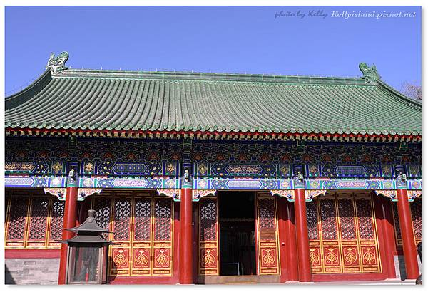 北京_1210_恭王府_01.JPG
