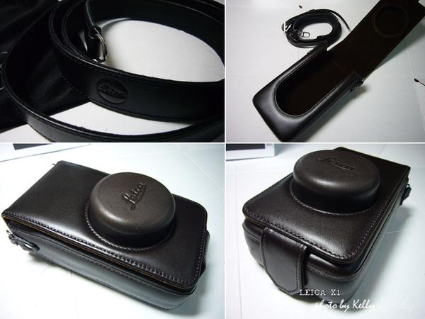 LeicaX1-21.jpg