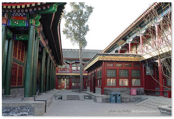 北京_1210_恭王府_27.JPG