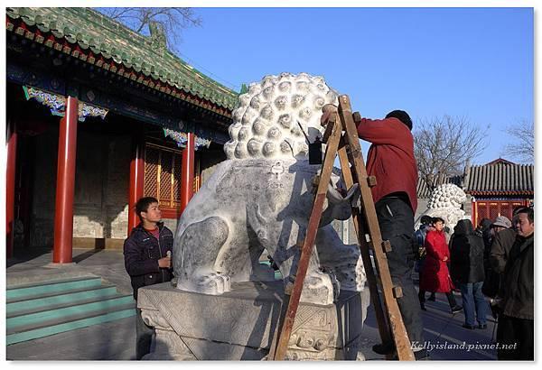 北京_1210_恭王府_31.JPG