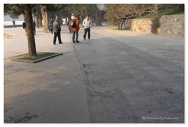 北京_1209_頤和園x1_19.jpg